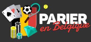 www.parierenbelgique/casino/