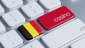touche clavier casino belgique
